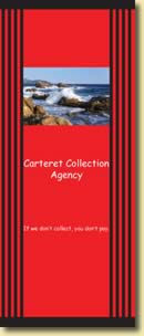 Cateret Collections