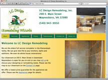 LC Design Remodeling